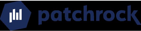 Patchrock Logo
